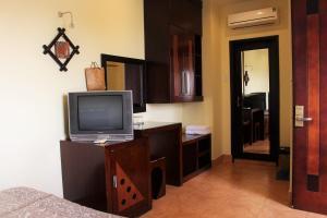 Kim Lan Hotel, Hotels  Can Tho - big - 38