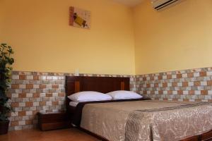 Kim Lan Hotel, Hotels  Can Tho - big - 19