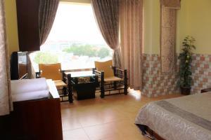 Kim Lan Hotel, Hotels  Can Tho - big - 5