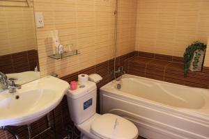Kim Lan Hotel, Hotels  Can Tho - big - 36