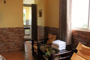 Kim Lan Hotel, Hotels  Can Tho - big - 22