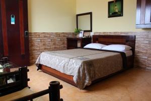 Kim Lan Hotel, Hotels  Can Tho - big - 24