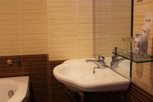 Kim Lan Hotel, Hotels  Can Tho - big - 26