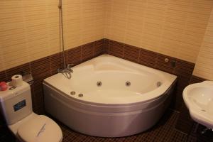 Kim Lan Hotel, Hotels  Can Tho - big - 27