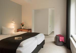 Hotel Christophorus, Hotels  Berlin - big - 8