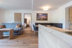 Aparthotel Panorama - AbcAlberghi.com