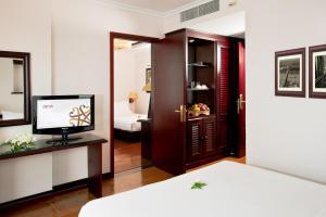 Cherish Hue Hotel, Hotel  Hue - big - 56