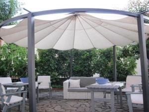 Casa Stefania Residence - AbcAlberghi.com