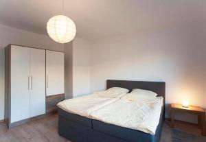 Apartments Zentrum Brühl