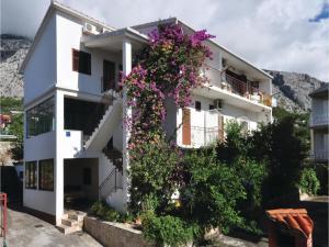 Apartment Kipara Mestrovica Croatia