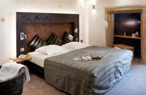 Saint-Martin, Hotely  Colmar - big - 29