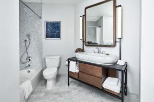 The James New York - NoMad, Hotels  New York - big - 3