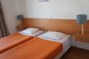 Anadia Atrium, Apartments  Funchal - big - 181