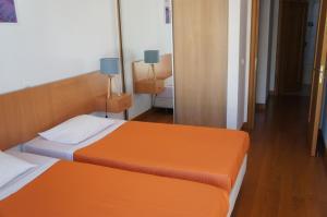 Anadia Atrium, Apartments  Funchal - big - 182