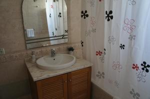 Anadia Atrium, Apartments  Funchal - big - 183