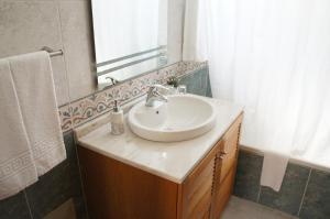 Anadia Atrium, Apartments  Funchal - big - 184
