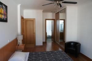 Anadia Atrium, Apartments  Funchal - big - 185