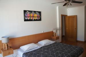 Anadia Atrium, Apartments  Funchal - big - 186