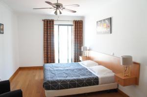 Anadia Atrium, Apartments  Funchal - big - 187