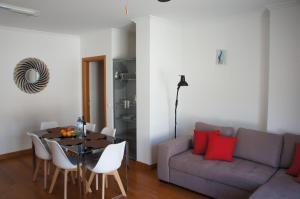 Anadia Atrium, Apartments  Funchal - big - 188