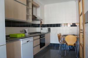 Anadia Atrium, Apartments  Funchal - big - 193