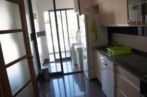 Anadia Atrium, Apartments  Funchal - big - 194