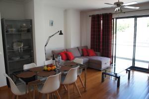 Anadia Atrium, Apartments  Funchal - big - 197