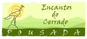 Pousada Encantos do Cerrado, Pensionen  Delfinópolis - big - 1