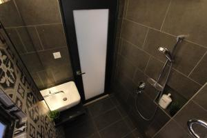 Vista Horizon Melaka, Appartamenti  Malacca - big - 40