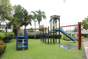 Vista Horizon Melaka, Appartamenti  Malacca - big - 53