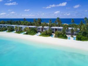 Kandima Maldives (9 of 101)