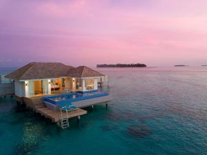 Kandima Maldives (17 of 101)