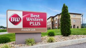 Best Western French Lick