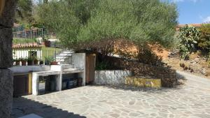 casa di Chiara - AbcAlberghi.com