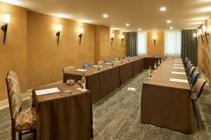 Hotel Bayonne Etche-Ona (19 of 47)