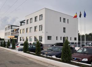 Hotel EMD