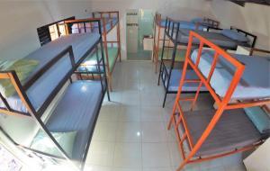 Hostel Aventura, Hostels  Alto Paraíso de Goiás - big - 9