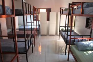 Hostel Aventura, Hostels  Alto Paraíso de Goiás - big - 5