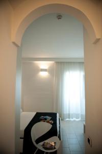 Hotel Villa Felice Relais - AbcAlberghi.com