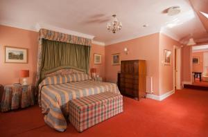 Corse Lawn House Hotel (3 of 29)