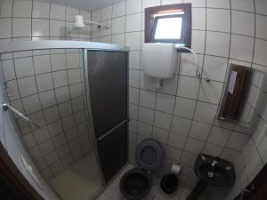 Pokój typu Standard