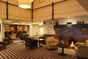 Connemara Coast Hotel (19 of 36)