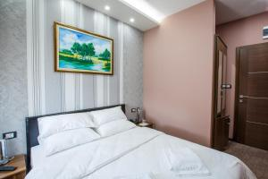 B&B Morava, Bed and Breakfasts  Šabac - big - 24