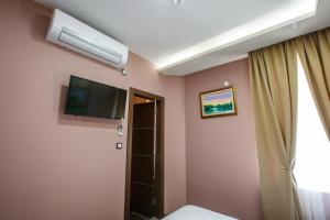 B&B Morava, Bed and Breakfasts  Šabac - big - 26