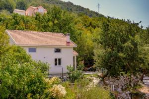 Holiday home Heaven, Holiday homes  Tivat - big - 28