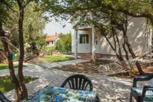 Holiday home Heaven, Holiday homes  Tivat - big - 30