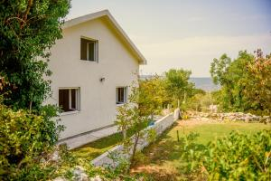 Holiday home Heaven, Holiday homes  Tivat - big - 33