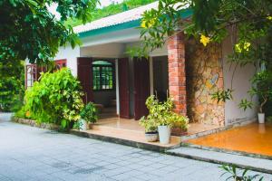 An Nam House