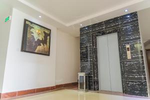 Macro Hotel, Отели  Пномпень - big - 20