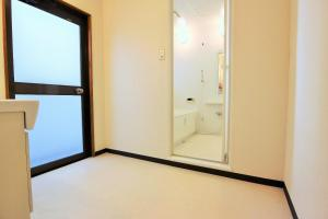 Kameido Cozy Apartment, Appartamenti  Tokyo - big - 7
